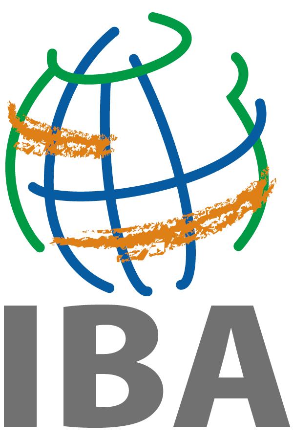 IBA会員募集のイメージ