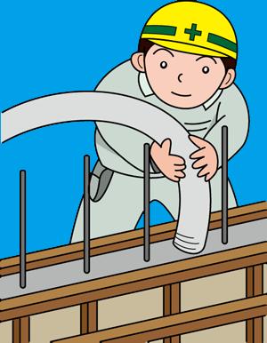 【大阪・東京】建設人材育成・補強セミナー開催のイメージ